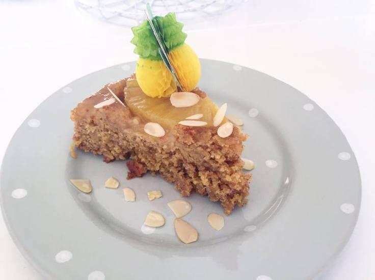 Ananas9