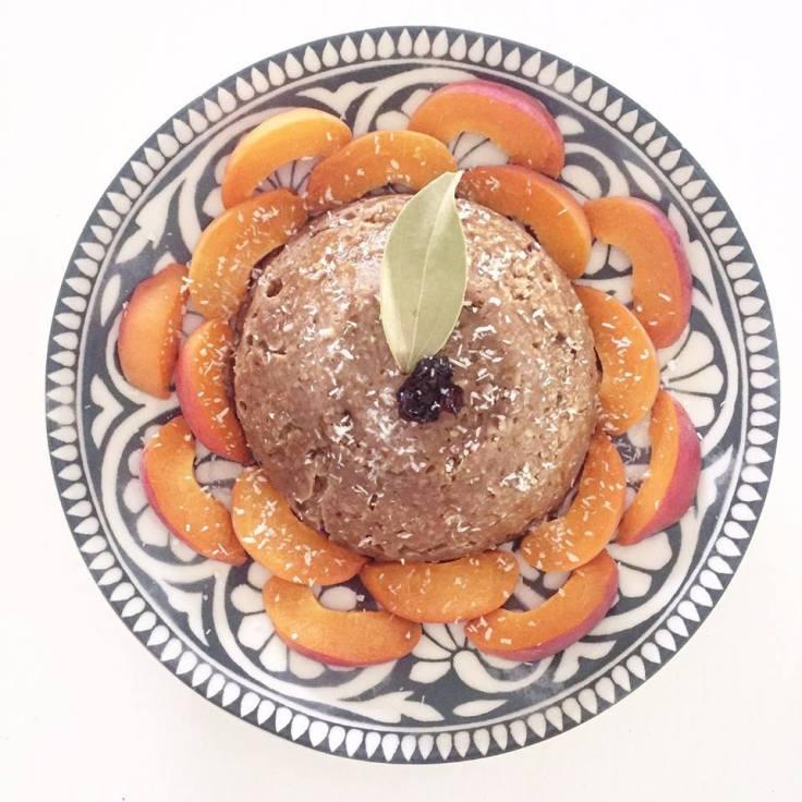 bowlcake5