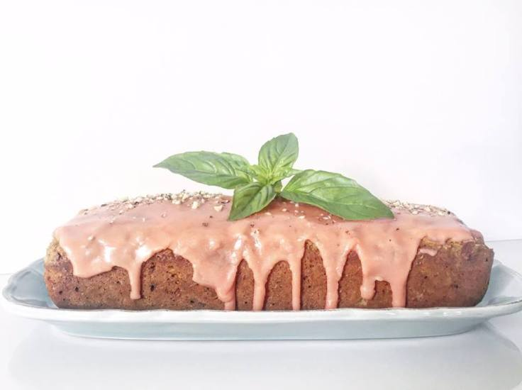 carott cake1